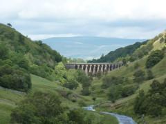 Smargill Viaduct