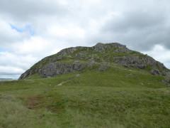 Little Hart Crag