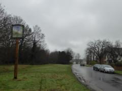 Buckhurst Hill