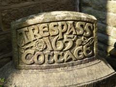 Trespass Cottage, Hayfield
