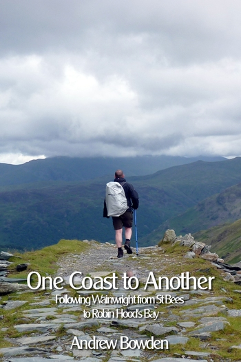 Cover of One Coast to Another